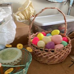 Easter Stuff for Sale in Beaverton,  OR