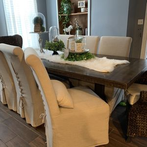 Sillas Comedor for Sale in Greenfield, IN