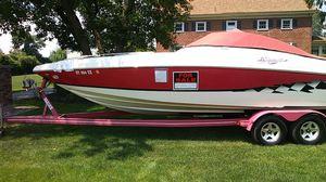 Boat 262 Captiva SS for Sale in Glenmont, NY