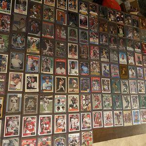 Sports Cards Heat for Sale in Mountlake Terrace, WA