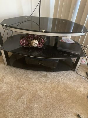 T.v STAND for Sale in Silver Spring, MD