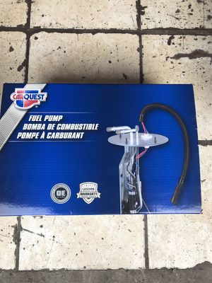 Ford F-150 fuel pump 97-02 for Sale in New York, NY