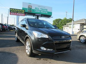 2013 Ford Escape for Sale in Indianapolis, IN
