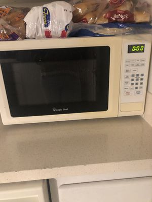 Microwave for Sale in Portland, OR