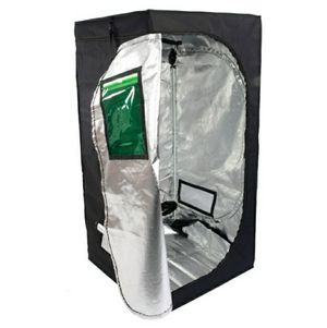 Grow Tent (New !) for Sale in Montebello, CA