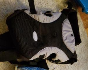 Baby carrier for Sale in Hampton, VA