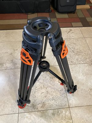 Cam Gear Elite carbon fiber tripod legs for Sale in Scottsdale, AZ