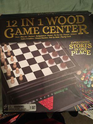 Board games for Sale in Murfreesboro, TN