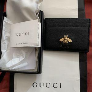 Gucci Cardholder for Sale in Murrieta, CA