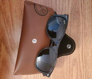 Ray Ban sunglasses for Sale in Bristol, CT
