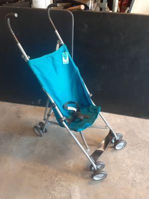 baby stroller like new for Sale in Las Vegas, NV