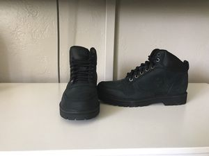 Reebok NFL TGater Boot for Sale in South Park Township, PA