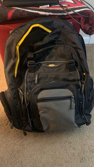 Targus Backpack for Sale in Stockton, CA