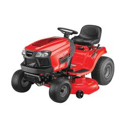 Craftsman riding lawn mower for Sale in Tualatin,  OR