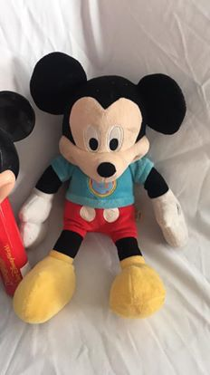 Mickey Mouse for Sale in Windermere, FL