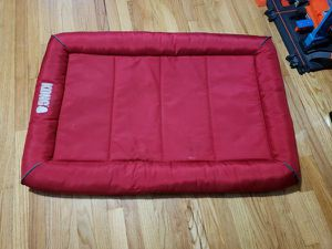 Kong Dog Mat for Large Breed for Sale in Santa Ana, CA