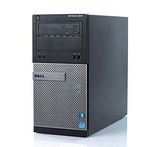 Dell Optiplex for Sale in Norco, CA
