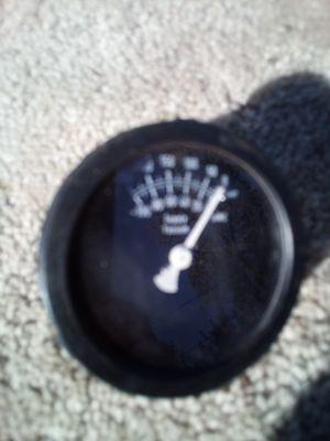 Vacuum gauge for Sale in Golden, CO