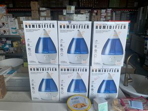 Humidifiers for Sale in Winter Haven, FL