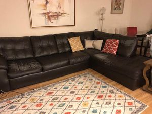 Sectional Sofa for Sale in Cheektowaga, NY