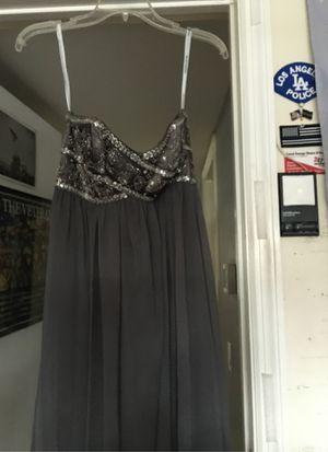 Formal dress for Sale in Costa Mesa, CA