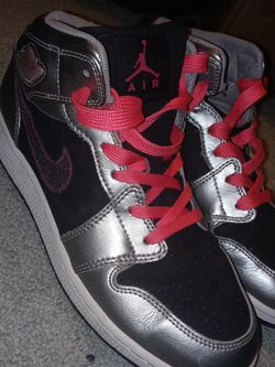 7y Jordans for Sale in Bloomington,  IL