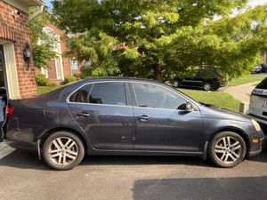Volkswagen Jetta for Sale in Upper Marlboro, MD