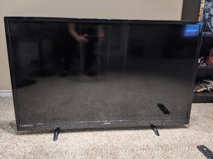 Sanyo 50' Tv for Sale in Irving, TX