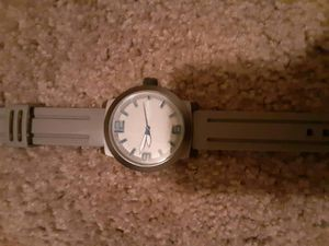 Reaction watch for Sale in Eugene, OR
