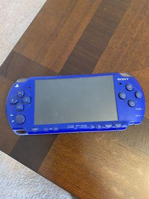PSP for Sale for Sale in Saginaw, MI