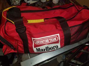 Malbro duffle bag for Sale in Harper Woods, MI