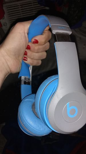 Beats headphones for Sale in Austin, TX