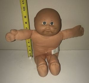 CPK Cabbage Patch Kid Doll for Sale in Port St. Lucie, FL