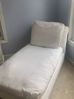 Chaise Chair for Sale in Ipswich,  MA