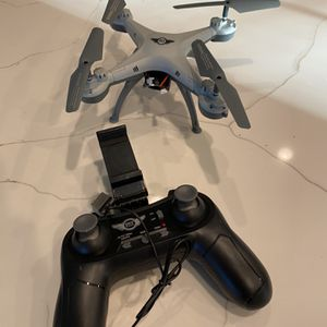 Sky Rider Drone iPhone Bluetooth for Sale in Scottsdale, AZ