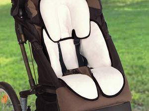 Kiddopotamus baby head, neck and body support for the stroller or car seat infant support for Sale in Paramount, CA
