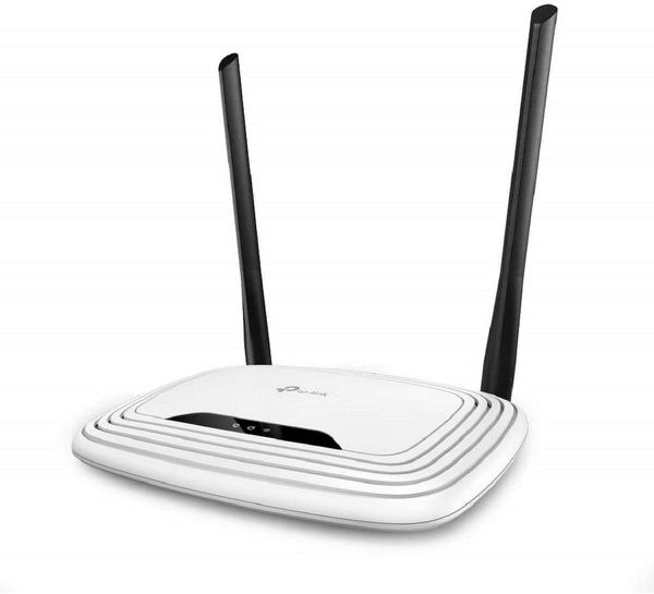 WiFi router and modem (xfinity)