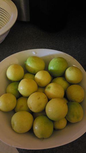 Limones jugosos for Sale in Riverside, CA