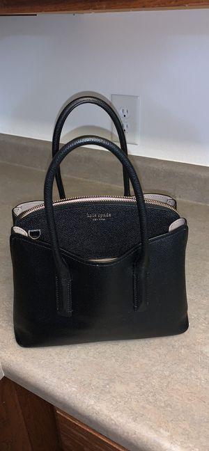 Kate Spade Handbag for Sale in Danville, IN
