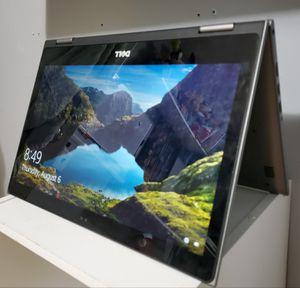 """Dell 13"""" INTEL CORE I5 7TH GEN 12GB RAM 256GB SSD for Sale in Woburn, MA"""