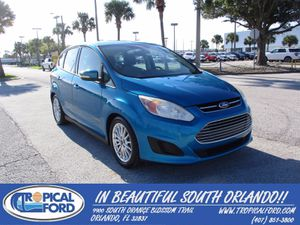 2013 Ford C-Max Hybrid for Sale in Orlando, FL