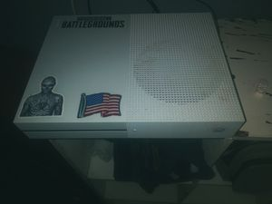 Xbox one S for Sale in Corona, CA