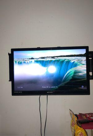 EMERSON 32 INCH TV for Sale in Pompano Beach, FL