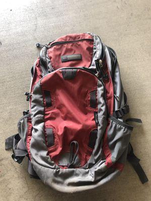 REI Multi-Pocket Hiking Backpack for Sale in Gilbert, AZ