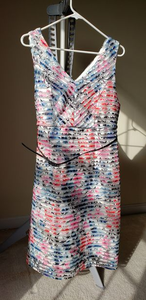 Motherhood Maternity dress Large for Sale in Ashburn, VA