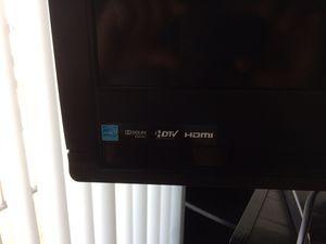 Sylvania Model LC320SLX 32 Inch HD TV for Sale in Miami, FL