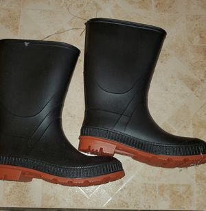 Rain boots for Sale in Lutz, FL