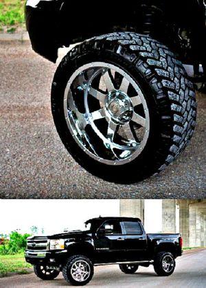 ❗❗Price$15OO 2OO7 Chevy Silverado❗❗ for Sale in Fresno, CA