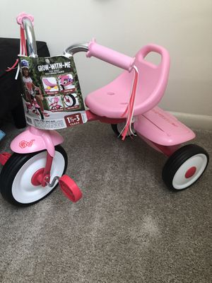 Kids Bike for Sale in Martinsburg, WV