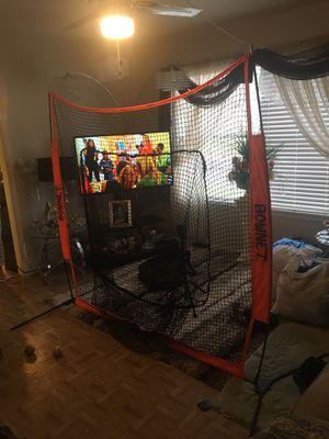 Baseball gear for sale & gloves for Sale in Austin, TX